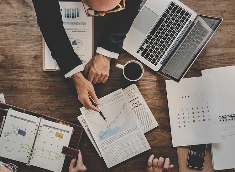 O que as empresas olham para investir em um projeto social?